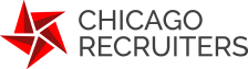 Chicago's Recruiting & Human Resources Network